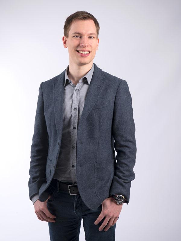 Christian Mladek